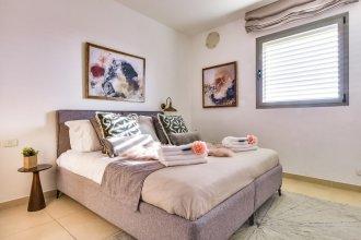 Sweet Inn Apartments - Strauss Street