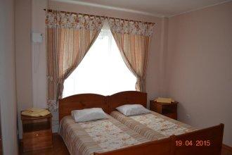 Мини-Отель Гнездо