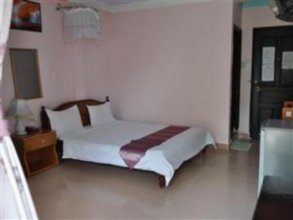 Thanh Loan 3 Hotel