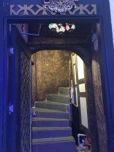 Fairytale Hotel