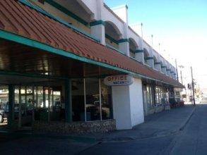 Motel Reno