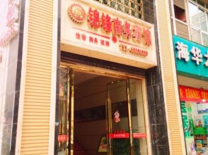 Jinfeng Business Hotel