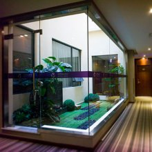 Shanghai Joyful Hotel