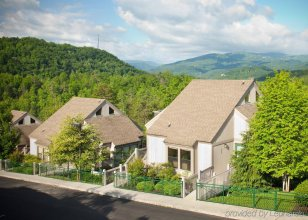 Bluegreen Vacations Mountain Loft Ascend Resort Collection