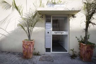 Kerem Hateiminim Apartments