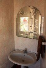 Getawaysmalta - Fleur Penthouse in Sliema