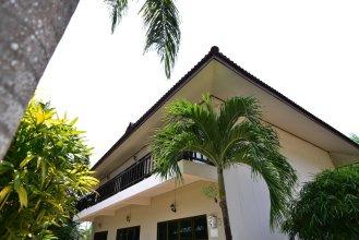 Baan Chai Lay Apartment