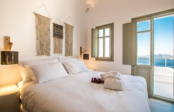 Cape9 Suites & Villas