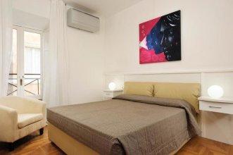 Roma Resort Navona