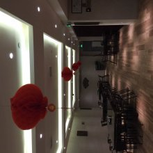 Baolong Homelike Hong Qiao Branch