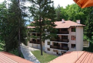 Vidima Aparthotel