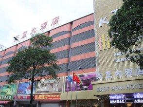 Dongya Hotel