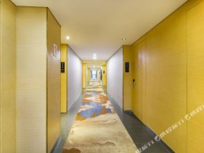 Guanggu Hotel
