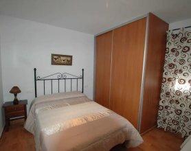Apartamentos garaje 1 dormitorio Conil de la Frontera