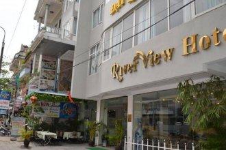 The Sunriver Boutique Hotel Hue