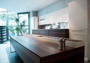 Smartflats Design - Place Jourdan
