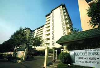 Kantary House