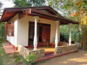 Lanka Relax