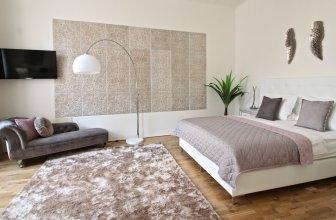 Style & Design Xxl Apartment