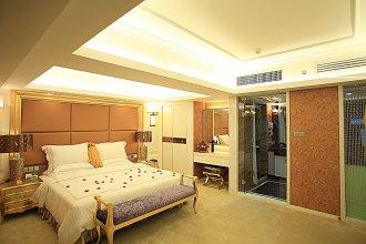 Shenzhen Perthden Hotel