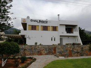 Creta Solaris Holliday Apartments