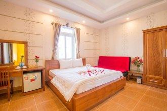 Seika Hotel Vung Tau