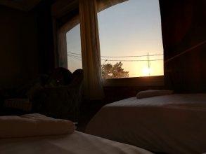Jabal Bed & Breakfast