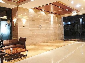 Shengang Short-term Rental Apartment (Shenzhen Taoyuan)