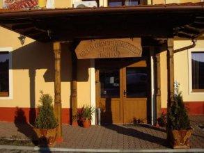 Pri Pesho Inn