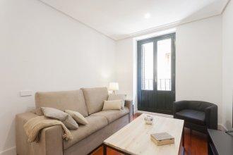 Alterhome Apartamento Plaza España III