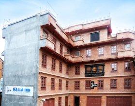 Hotel Malla Inn