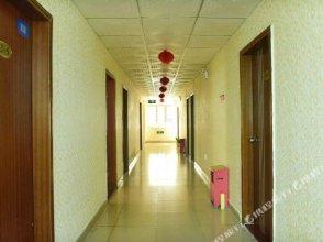 Yitong Hostel