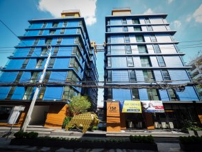 130 Hotel & Residence Bangkok