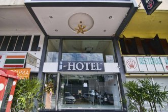I Hotel Kuala Lumpur