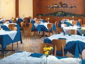 Classhotel Aosta