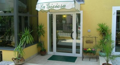 Hotel La Gioiosa