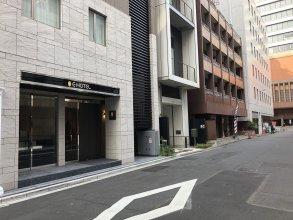 E-Hotel Ginza