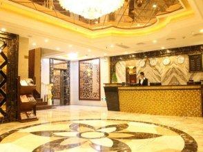 Longquanwan Inn