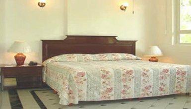 Posada Hidalgo Inn