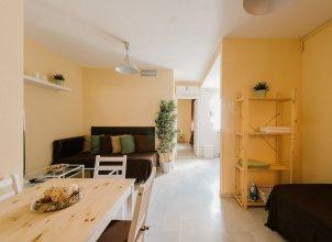 Sevilla Apartments Divina 1A