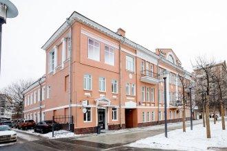 Мини-Отель Woodloft