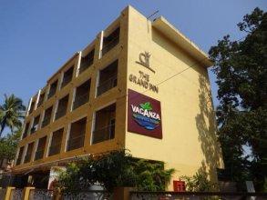 Amara Vacanza Grand Inn