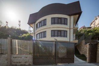Prosperus Guest House
