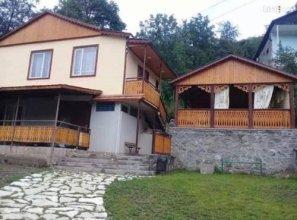Дом отдыха в Дилижане