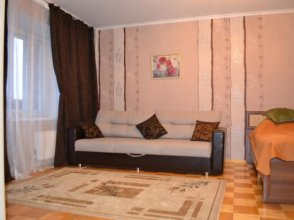 Alyans Apartment on Shvartsa