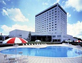 Royal Hotel NASU