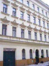 Residence Kamenicka