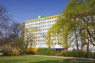 MOXY Berlin Humboldthain Park