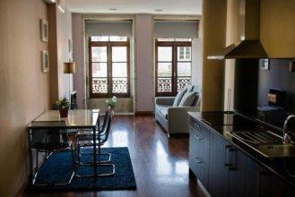 Low Cost Tourist Apartments Palacio Da Bolsa