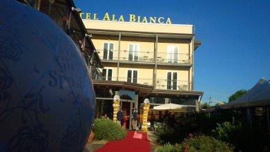 Hotel Ala Bianca